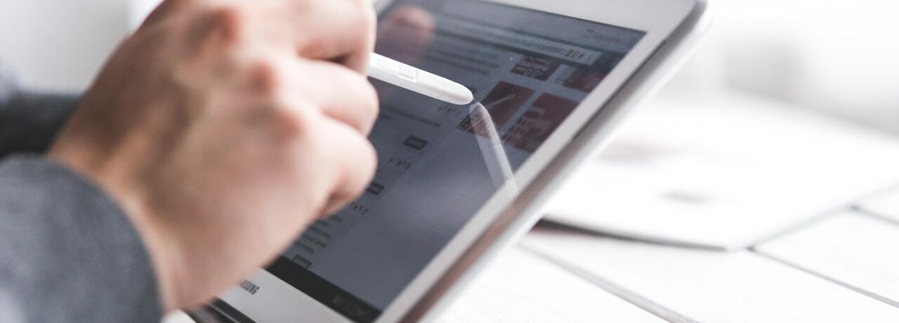 digitalizace-firmy