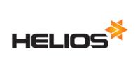 Helios-logo@3x