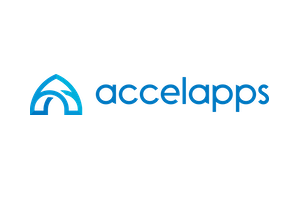 Accelapps