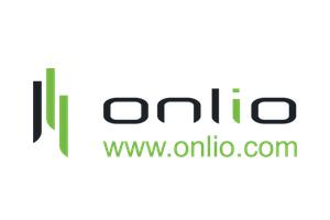 Onlio-1