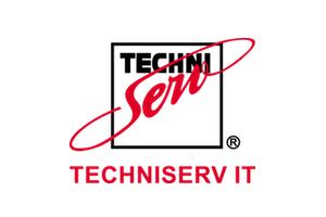Techniserv