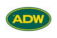 adw web