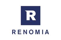 Renomia web