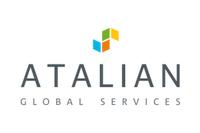 Atalian web