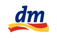 dm web