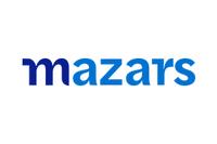 mazars web