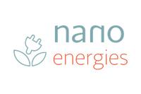nano web