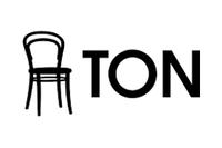 TON web