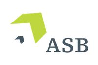 asb web
