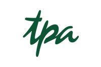 TPA web