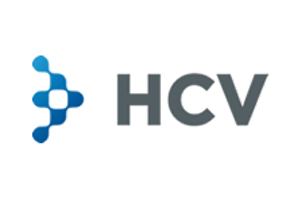 HCV WEB