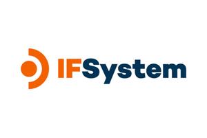 IFSystem web
