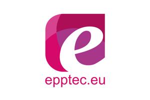 epptec web