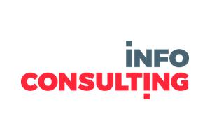 Infoconsulting web
