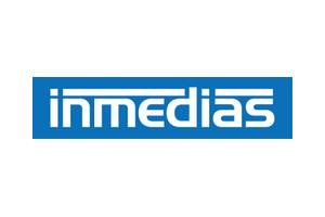 Inmedias web