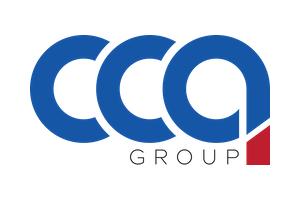CCA web