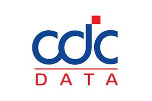 CDC Web