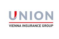 Union web