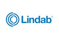 Lindab web