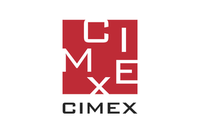 Cimex web