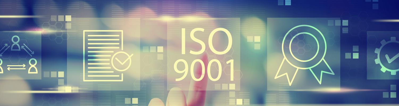 ISO řešení ořez