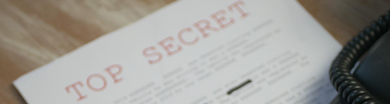 Anonymizace web orez
