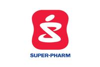 SuperPharm web