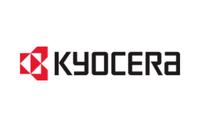Kyocera@3x