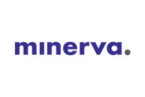 minerva web