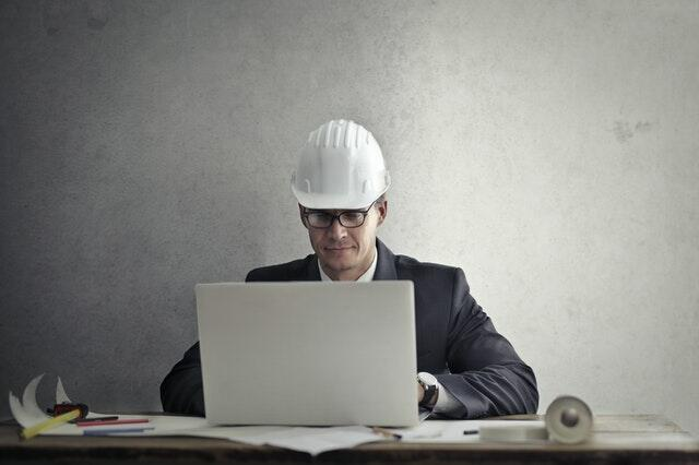 bezpapirova-kancelar-digitalizace