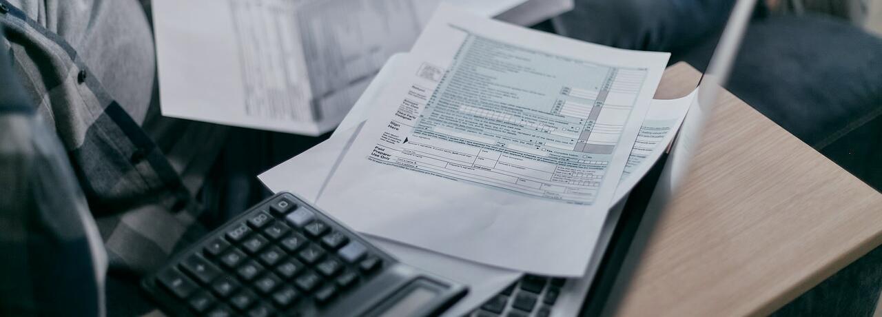ocr-software-uvodni