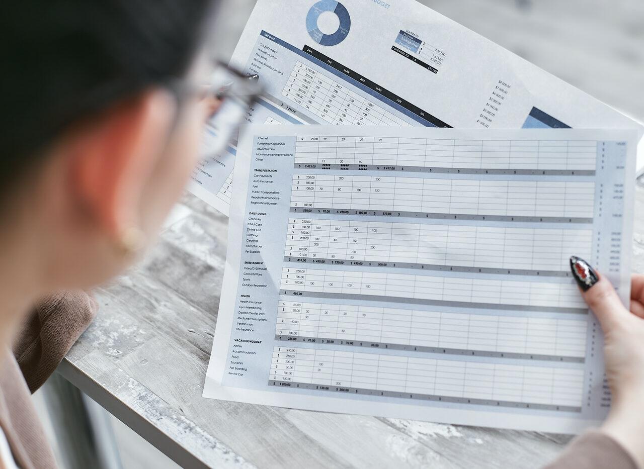 ocr-software-dokumenty